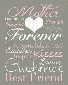 external image mothers-day-quotes-from-daughter -wallpaper ...