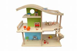 Download Free Dollhouse Plans Dxf Plans Free