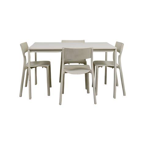 white kitchen furniture sets white kitchen chairs for sale ikea metal kitchen island best ikea kitchen island kitchen