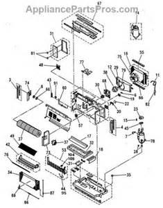 Refrigerators Parts  Appliances Parts