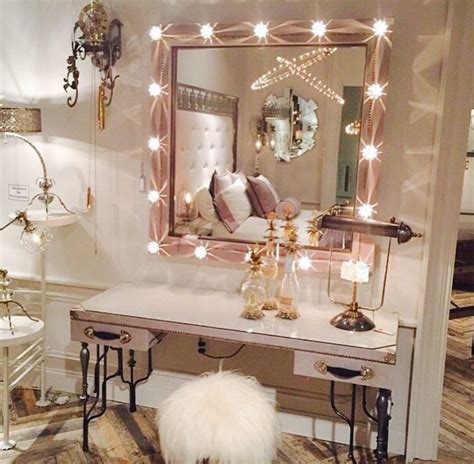58 Best Images About Makeup Room On Pinterest  Ikea. Wedding Vows Ideas Non Religious. Storage Ideas Potatoes. Bathroom Remodel Ideas Magazine. Kitchen Ideas For Above Cabinets. Kitchen Storage Ideas B&q. Woodworking Craft Ideas To Sell. Backyard Ideas With Plants. Houzz Ideas For Kitchen Islands