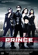 Prince : Posters : Prince movie poster   41982