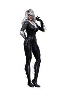 black cat marvel black cat joins marvel heroes 2015 marvel heroes omega