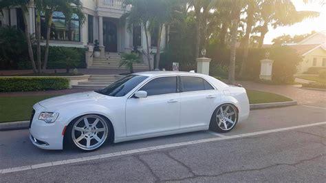 chrysler 300 limited wheels fs chrysler forum