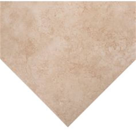 approved guest bath daltile grand cayman oyster blend 12