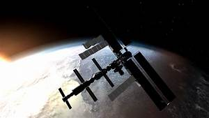 International Space Station - The Call of Duty Wiki ...