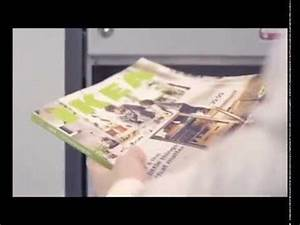 Catalogue Ikéa 2016 : ikea indonesia catalogue launch 2016 youtube ~ Nature-et-papiers.com Idées de Décoration