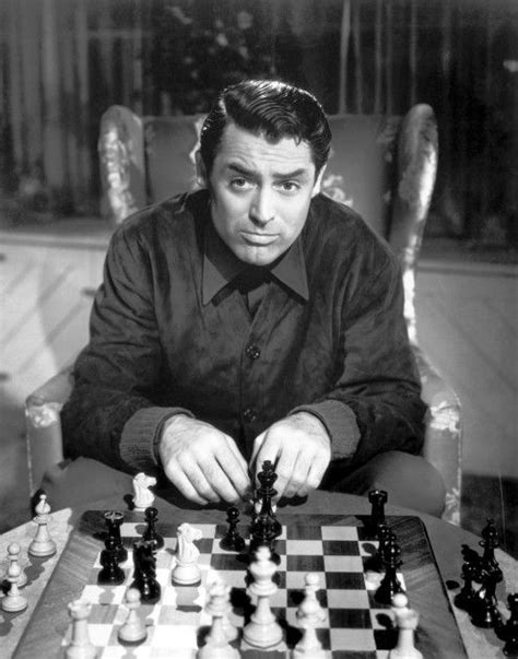 17 Best Images About Famous People Playing Chess On