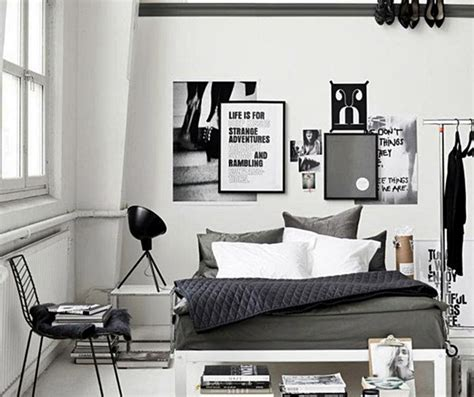 bedroom decor ideas 30 awesome modern bedroom decorating ideas designs