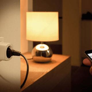 Qiviconmagenta Smart Home System Der Telekom Test by Stromkabel Im Haus Verlegen Das Haus