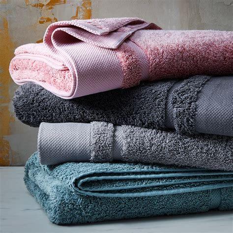 hand  bath towels target australia