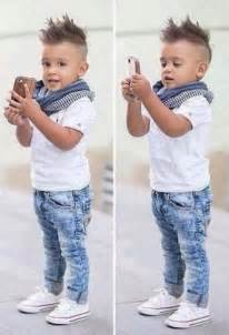 baby designer mode trendy baby boy fashionable clothing 2015 fashion trend