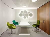 office space design ideas Contemporary Office: Home Office Contemporary Office Space Design Ideas Office Space - glubdubs