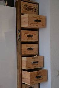 Weinregal Selber Bauen Holz : weinregal bauen aus holz weinregale weinregal selber ~ Watch28wear.com Haus und Dekorationen