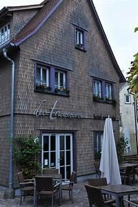 Die Träumerei Michelstadt : die tr umerei cafe hotel in 64720 michelstadt michelstadt ~ A.2002-acura-tl-radio.info Haus und Dekorationen