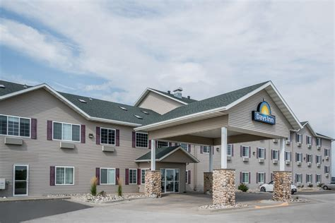 country kitchen casselton nd days inn hotel governors waterpark rv park fitness 6013