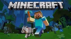 Kitchen Cabinet Apush Chapter 10 by 16 Minecraft 112 The Top 20 Minecraft 1 12 Seeds