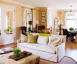 30 sofa set arrangement ideas to improvise your living room With sectional couch arrangement ideas
