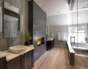 bathroom ceramic tile ideas contemporary master bathroom with master bathroom
