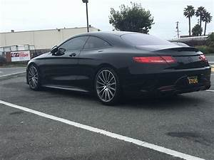 Forum Classe 1m : new designo black s550 coupe forums ~ Medecine-chirurgie-esthetiques.com Avis de Voitures