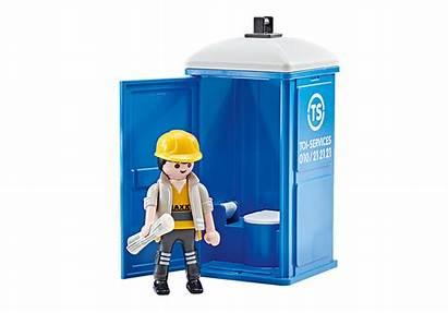 Playmobil Toilet Portable Toy Potty Porta Walmart