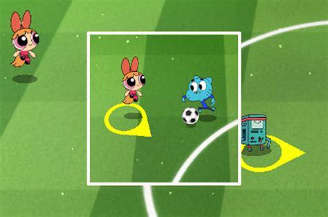 Juega Gratis Online En Juegosarea.com