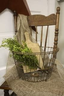 235 best about wire baskets on painted cottage metal baskets and vintage baskets