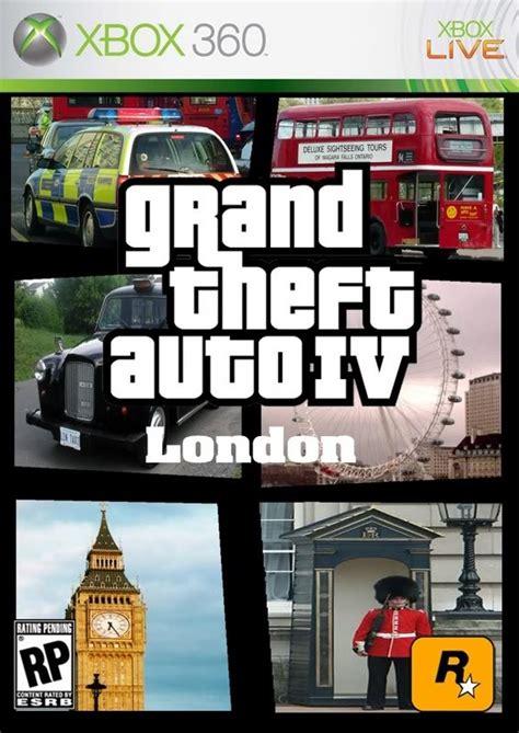 jurong boy gta london