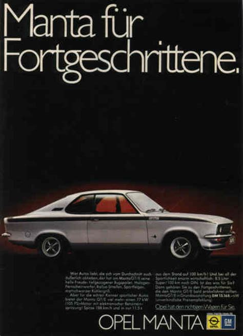 Opel Engineering by 1000 Images About Opel German Engineering At Its Best On
