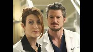 Kate Walsh Grey's Anatomy / Private Practice - YouTube