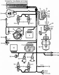 1984 mazda b2000 wiring diagram 1984 free engine image With wiringdiagramgmctruckwiringdiagrams1972gmctruckwiringdiagramwiring diagram also 2016 chevy s10 pick up on s10 pickup wiring