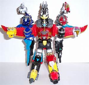 PRM-Toy08