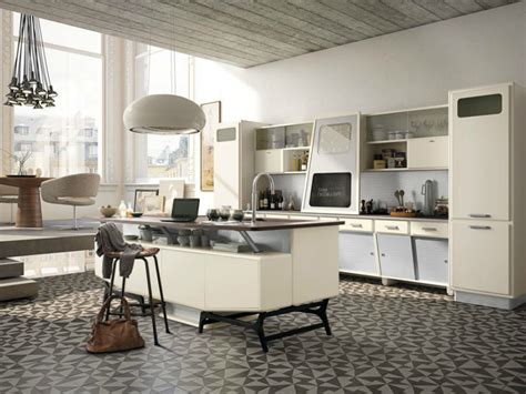 Contemporary Kitchen Furniture by Contemporary Kitchen Furniture Designs You Ll