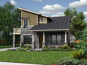 Green Home House Plans Affordable 4 Bedroom House Plans ...