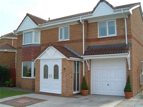 Bespoke Porches in Essex   The Ken Rhodes Group Limited