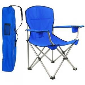 folding chair folding chairs ikea