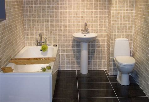 Modern Bathroom Design In Sri Lanka by Amazing 13 Simple Bathroom Designs Ideas Tips And Images