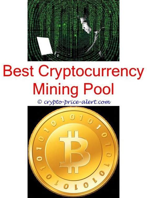 Moreover, there are a number of other reasons why you should consider using a bitcoin mixer. how much is 1 bitcoin what is an ico bitcoin - newegg cryptocurrency.bitcoin fork november ...