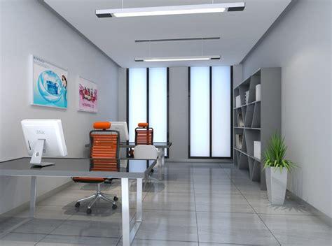 modern minimalist office gray office modern minimalist download 3d house