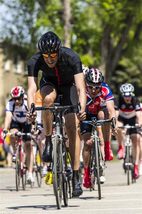 bikes  broadway  editorial image image  extreme
