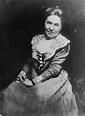 Laura Spelman Rockefeller - Wikipedia