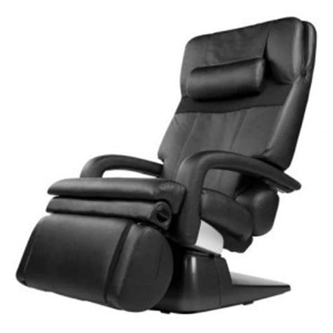 human touch chair uk chairs uk