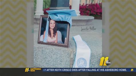 documentary honor murdered unc students