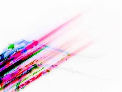 Vector Colorful Abstract Cool Deviantart Hdwallpaperfun Help