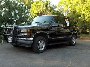 Buy Used 1995 Gmc Yukon Slt Sport Utility 4