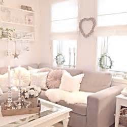 cosy corner sofa fluffy cushions hem ljuva hem