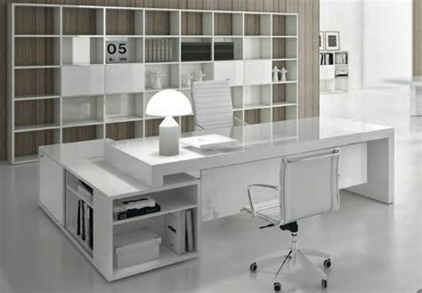 mobilier bureau contemporain bureau de direction contemporain 28 images a2m