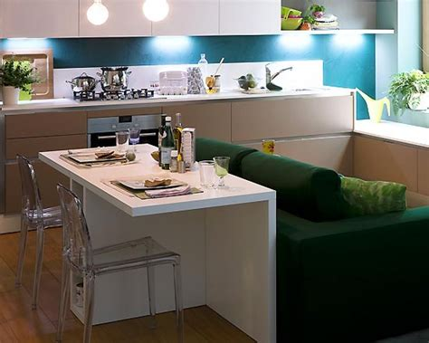 small kitchen dining room design ideas l shaped kitchen dining living room designs dining room