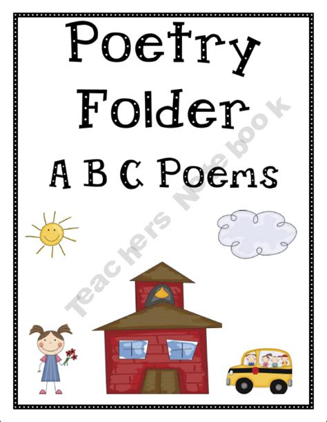a poem for each letter of the alphabet poetry 882 | 6b145e543c84be3b03601bbb5f03eae4