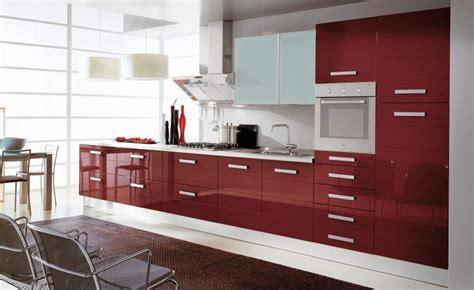 d馗o de cuisine moderne model de cuisine moderne cuisine moderne marocaine bois metz lie mdf de quartz moderne armoires de cuisine guangzhou gros appareil d